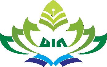Program Doktor Manajemen Pendidikan Islam